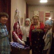 1 июня – День защиты детей | МОО «Союз православных женщин»