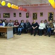 Социальное служение в духе святого князя Владимира: уроки и перспективы | МОО «Союз православных женщин»