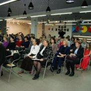 Создана общественная организация «Союз православных женщин Республики Коми» | МОО «Союз православных женщин»