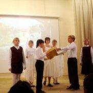 Земская гимназия — традиция и необходимость | МОО «Союз православных женщин»