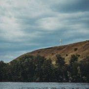 Реализация проекта «Поклонные кресты» в Самарской области | МОО «Союз православных женщин»