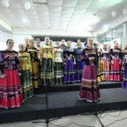 Православная выставка-ярмарка «Град Креста» (Ставрополь) | МОО «Союз православных женщин»
