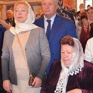 Творец прекрасных дел | МОО «Союз православных женщин»