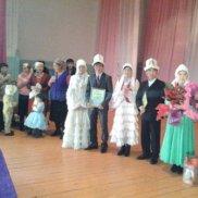 Праздник традиционной семьи | МОО «Союз православных женщин»