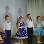 Состоялось поздравление педагогов Смоленщины в рамках проекта «Учитель – это призвание!» | МОО «Союз православных женщин»