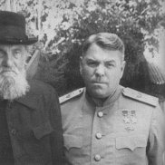 Маршал Победы А. М. Василевский: стратег, полководец, мыслитель | МОО «Союз православных женщин»