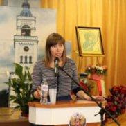 Пятые юбилейные Влахернские чтения | МОО «Союз православных женщин»
