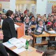 Форум «Формирование экологической культуры, здорового и безопасного образа жизни через духовно-нравственный уклад обучения и воспитания» | МОО «Союз православных женщин»