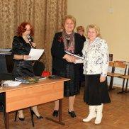 Дела милосердия — путь к спасению | МОО «Союз православных женщин»