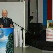Создана общественная организация «Союз православных женщин Республики Коми»   МОО «Союз православных женщин»