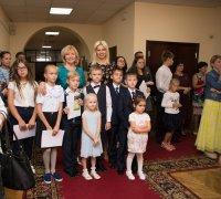 Выставка «Моя семья» (Самарская область)