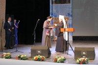 Высокая награда вручена руководителю «Союза Православных женщин» в Ульяновской области