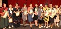 Торжества по случаю дня памяти святых жен-мироносиц в Ульяновской области