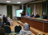В России создан Всероссийский совет православных объединений в защиту жизни