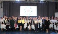 Состоялся финал пилотного регионального конкурса проектов «Юный фермер» (Смоленская область)