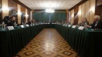 Значение православной составляющей в народной дипломатии возрастает