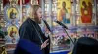 Применение ЭКО наносит серьезный ущерб интересам России