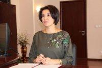 Сенатор Челябинской области высказалась против навязывания европейских ценностей вРоссии