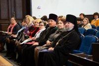 В Республике Беларусь создано Республиканское общественное объединение «Белорусский союз православных женщин»