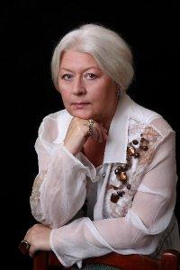 Русскому духовному театру «Глас» четверть века