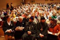 Праздник святых жен-мироносиц в Ульяновской области