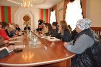Новости из Приднестровья