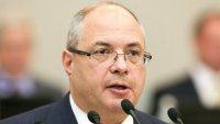 Сергей Гаврилов: Нужно обеспечить защиту государства от внешнего вмешательства