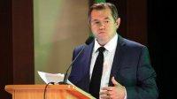 Сергей Глазьев: Восстановление трудовых доходов и сбережений как предпосылка народосбережения