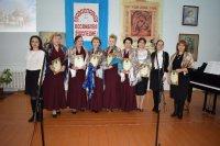Православная Ассамблея «Наследие» (Ульяновская область)