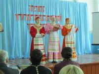 «Живое слово мудрости духовной» — День православной книги в Ульяновской области