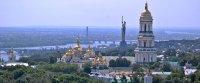 Украинская православная церковь отметит День Крещения Руси особым обрядом