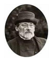 Византизм как основа исторического бытия России (по трудам К. Леонтьева)