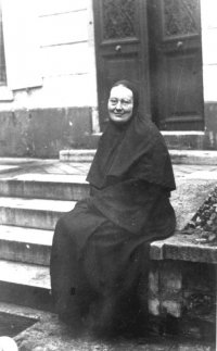 Мать Мария: святая героиня России и Франции