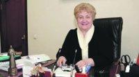 Нина Жукова: Только в единстве Беларусь и Россия смогут противостоять угрозам