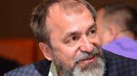 Андрей Никонов одистанционном обучении как части образовательного процесса иего ценности для развития русской школы