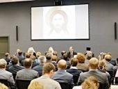 Святейший Патриарх Кирилл: ВРНС — это самый эффективный, самый значительный инструмент гражданского общества в России