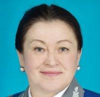 Отчёт РО МОО «Союз православных женщин» в Ульяновской области о деятельности по итогам 2020 года