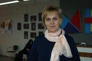 Создана общественная организация «Союз православных женщин Республики Коми»