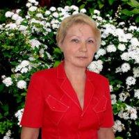 Отчёт о работе Регионального отделения МОО «Союз православных женщин» в Пензенской области за 2020 год
