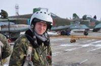 Русские офицеры врагу не сдаются!