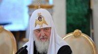 Глава ВРНС, Святейший Патриарх Кирилл: Более 400 лет русская цивилизация не дает покоя тем, кто видит в ней вызов своим идейным установкам