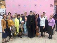 Доброе кино в Самаре. Международный благотворительный кинофестиваль «Свет Лучезарного Ангела» в г. Самаре