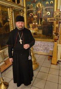 Русская Церковь в Синодальный период (часть 1)