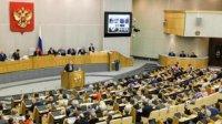 При участии членов ВРНС принят важный закон для упрощения получения гражданства России