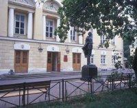 Конференция «Филология и школа» в ИМЛИ РАН 6—7 ноября